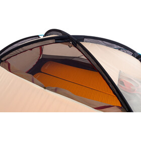 Wechsel Precursor Unlimited Line Tent, cress green